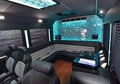 executive-limo-lge-build-models