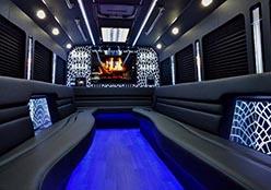 limo-bus-lge-build-models
