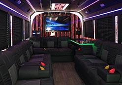 luxury-coach-lge-build-models
