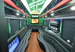 party-bus-lge-build-models