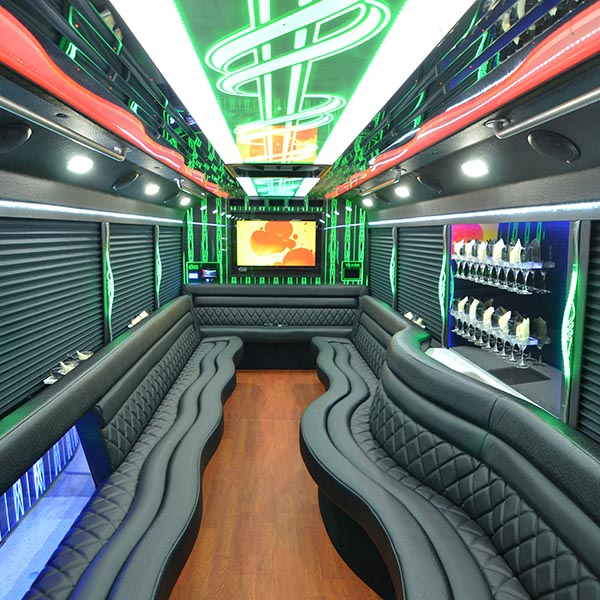 party bus 3