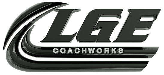 lge coachworks limo buses and party buses builder@2x